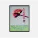 電子書籍「私の和菓子帳」(豐田裕子 まめしば書房)が、Kindleで出版され昨日からAmazonで発売されている